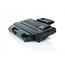 Toner Samsung ML-D2850B - alternatívny toner