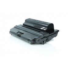 Toner Samsung ML-D3470B - alternatívny toner