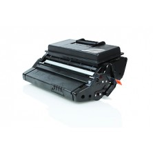 Toner Samsung ML-D4550B - alternatívny toner