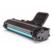 Toner Samsung MLT-D1082S - alternatívny toner