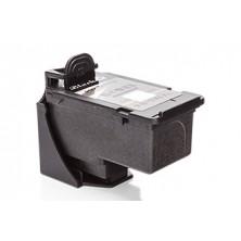 Náplň Canon PG-545 XL Black - renovovaná atramentová náplň