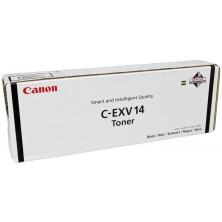 Toner Canon C-EXV14 ( 0384B006 ) - originálny toner