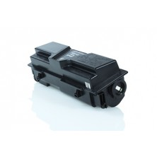 Toner Epson S050435 pre Epson M2000  - alternatívny toner