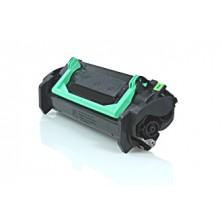 Toner Epson C13S050010 pre Epson EPL 5700/5800 - renovovaný toner