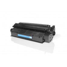 Toner HP C7115A ( 15A ) - alternatívny toner