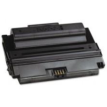 Toner Xerox 108R00796 - alternatívny toner pre Xerox 3635