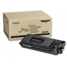 Toner Xerox 108R00794 - originálny toner pre Xerox 3635