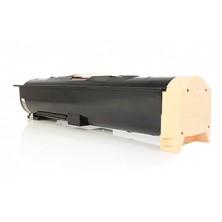 Toner OKI 01221601 - alternatívny toner pre OKI B930