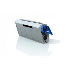 Toner OKI 41963008 Black - alternatívny toner pre OKI C7100/7500