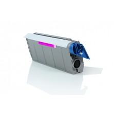 Toner OKI 41963006 Magenta - alternatívny toner pre OKI C7100/7500