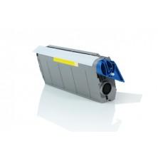 Toner OKI 41963005 Yellow - alternatívny toner pre OKI C7100/7500