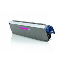 Toner OKI 41963606 Magenta - renovovaný toner pre OKI C9300/9500