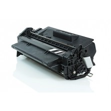 Toner Canon Cartridge M - renovovaný toner