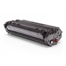 Toner Canon Cartridge T ( FX8, FX-8Bk ) - alternatívny toner