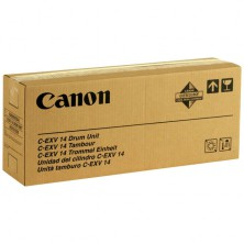 Valec Canon C-EXV14 ( 0385B002 ) - originálny valec