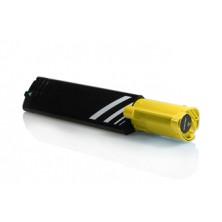 Toner Epson C13S050187 Yellow pre Epson C1100/CX11- alternatívny toner
