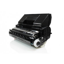 Toner Epson C13S051173 pre Epson M4000 ( S051173 ) - renovovaný toner