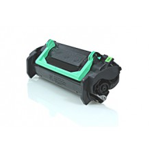 Toner Epson C13S050087 pre Epson EPL 5900/6100 - renovovaný toner