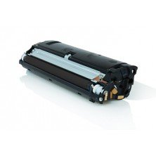 Toner Epson S050100 Black pre Epson C900/C1900 - renovovaný toner