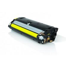 Toner Epson S050097 Yellow pre Epson C900/C1900  - renovovaný toner