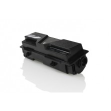 Toner Kyocera TK-160 - alternatívny toner