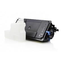 Toner Kyocera TK-3100  - alternatívny toner
