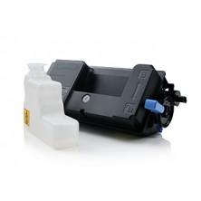 Toner Kyocera TK-3110  - alternatívny toner