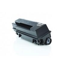 Toner Kyocera TK-320 - alternatívny toner
