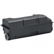 Toner Kyocera TK-330 - alternatívny toner