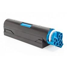 Toner OKI 45807106 - alternatívny toner pre OKI B412/432/512/MB472/492/562