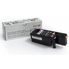 Toner Xerox 106R02761 Magenta - originálny toner pre Xerox 6020 / 6025