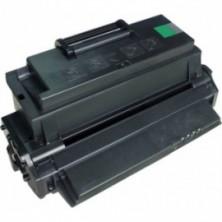 Toner Xerox 106R01149 - renovovaný toner pre Xerox 3500