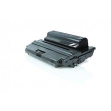 Toner Xerox 106R01246 - renovovaný toner pre Xerox 3428