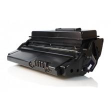 Toner Xerox 106R01371 - renovovaný toner pre Xerox 3600