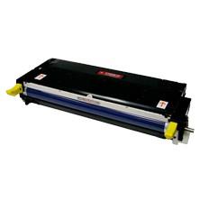 Toner Xerox 113R00725 Yellow - renovovaný toner pre Xerox 6180