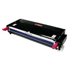 Toner Xerox 113R00724 Magenta - renovovaný toner pre Xerox 6180