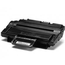 Toner Xerox 106R01415 - renovovaný toner pre Xerox 3435