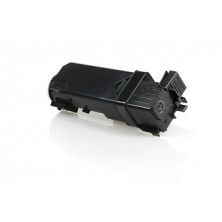 Toner Xerox 106R01459 Black - alternatívny toner pre Xerox 6128