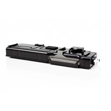 Toner Xerox 106R02236 Black - alternatívny toner pre Xerox 6600 / 6605