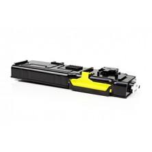 Toner Xerox 106R02235 Yellow - alternatívny toner pre Xerox 6600 / 6605
