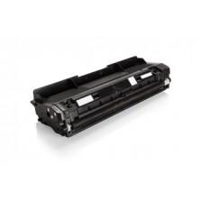 Toner Xerox 106R02778 - alternatívny toner pre Xerox 3052/3260/3225