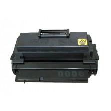 Toner Xerox 106R442 - renovovaný toner pre Xerox DocuPrint P1210