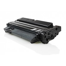 Toner Xerox 108R00909 - alternatívny toner pre Xerox Phaser 3140/3155/3160