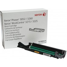 Optický valec Xerox 101R00474 - originálny optický valec pre Xerox 3052/3260/3225