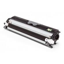 Toner OKI 44250724 Black - alternatívny toner pre OKI C110/130/MC160