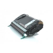 Toner Lexmark C5220KS Black - renovovaný toner pre Lexmark C520/530