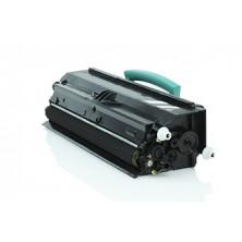Toner Lexmark 12A8405 - renovovaný toner pre Lexmark E230/240/330/340
