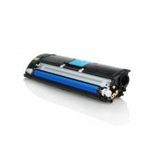 Toner Konica Minolta 1710589007 Cyan - renovovaný toner pre Minoltu MC 2400/2500