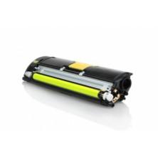 Toner Konica Minolta 1710589005 Yellow - renovovaný toner pre Minoltu MC 2400/2500