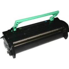 Toner Konica Minolta 1710405-002 ( PP8 ) - renovovaný toner